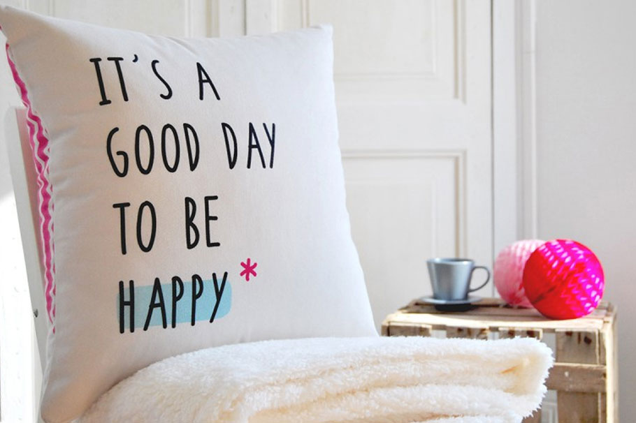 coussin-good-day