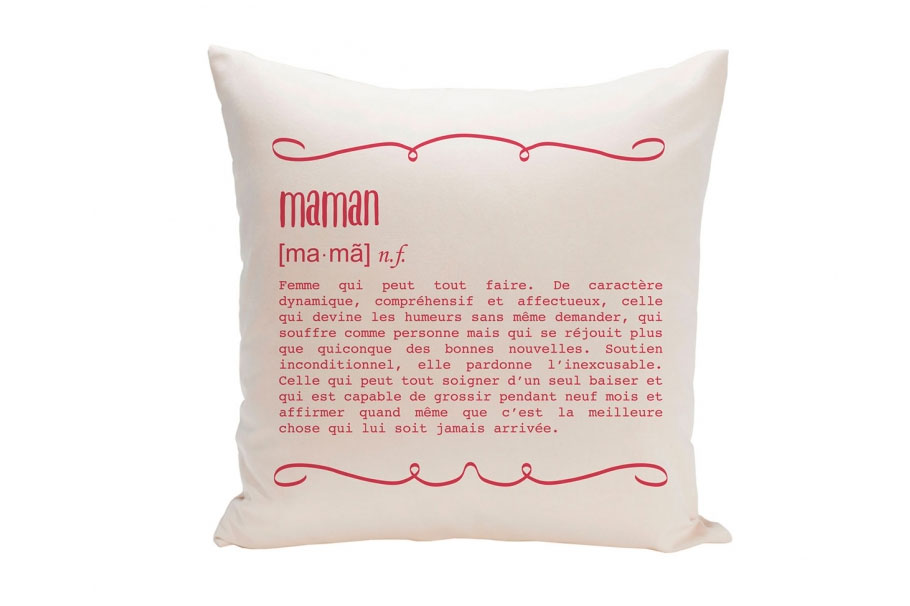 coussin-definition-maman