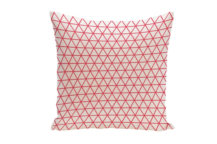 coussin-maman-UO