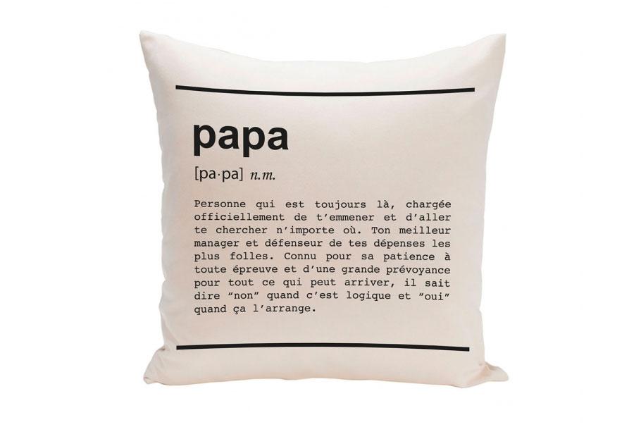 """Résultat de recherche d'images pour """"definition papa humour"""""""
