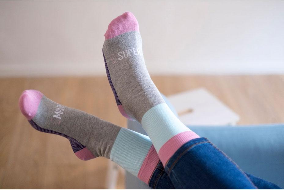 chaussettes-femmes-super-maman-UO