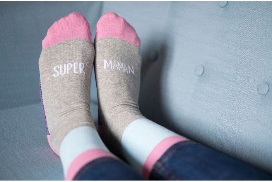 chaussettes-super-maman-UO