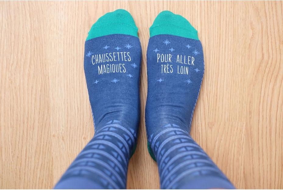 chaussettes-magiques-UO
