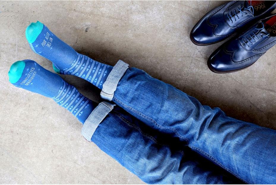 chaussettes-magiques-bleu-UO