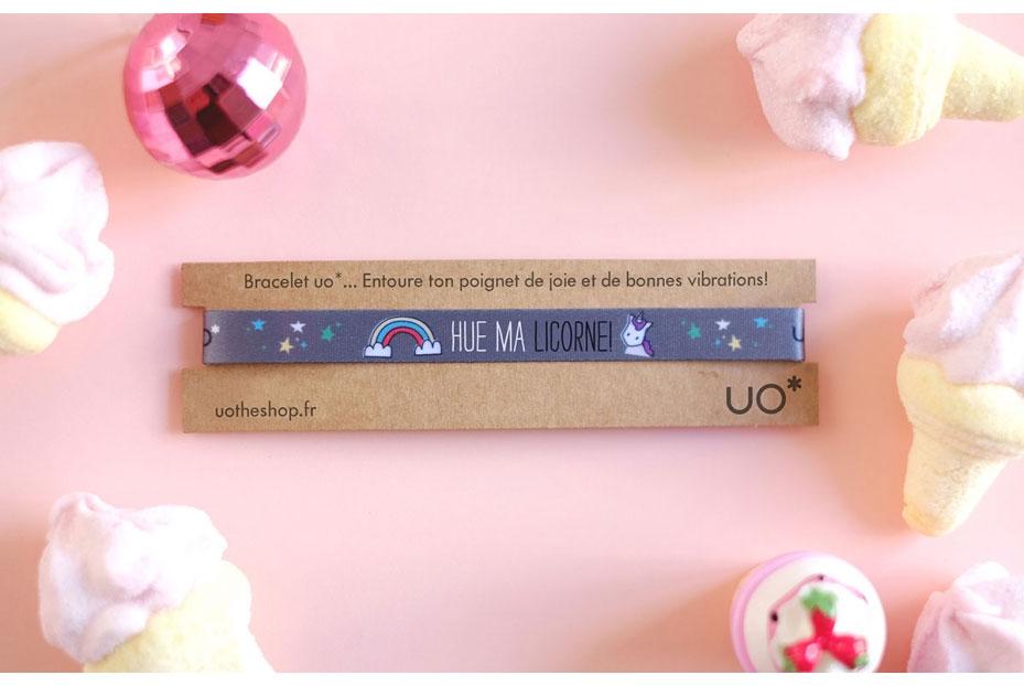 Bracelet-hue-ma-micorne-bleu-UO