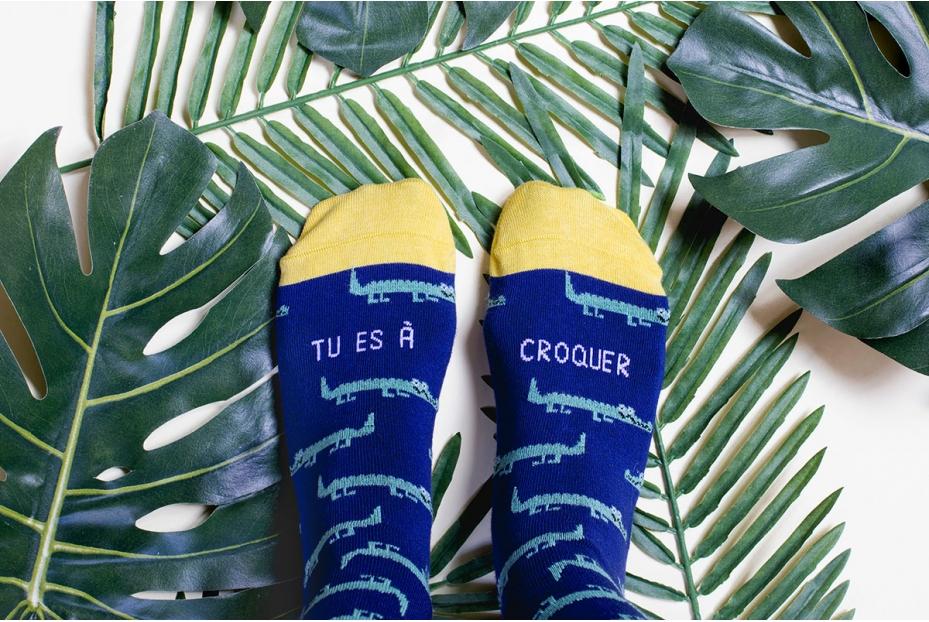 chaussetes-tu-es-a-croquer-bleu