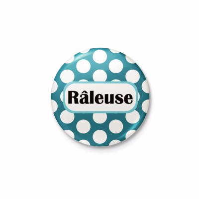 badge-raleuse-dodo