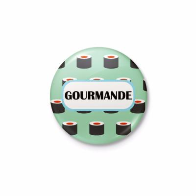 badge-gourmande-dodo