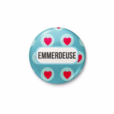 badge-emmerdeuse-dodo