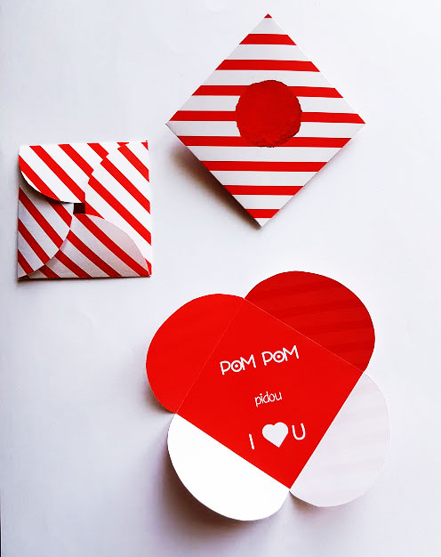carte-st-valentin-gratuit