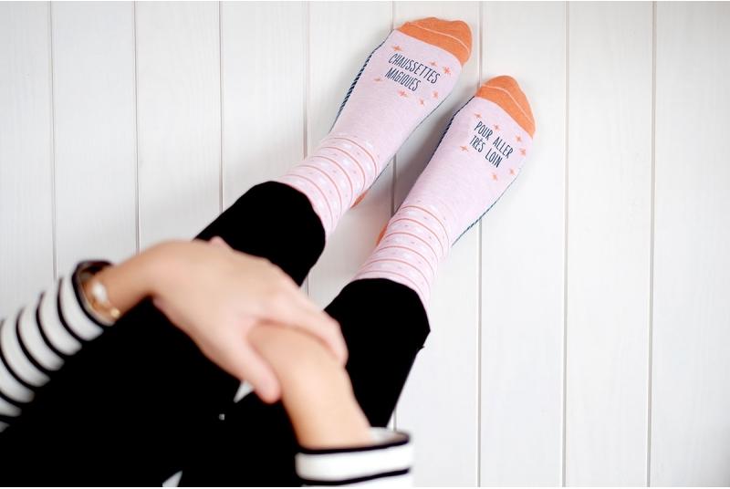 chaussettes-magiques-pour-aller-tres-loin-roses