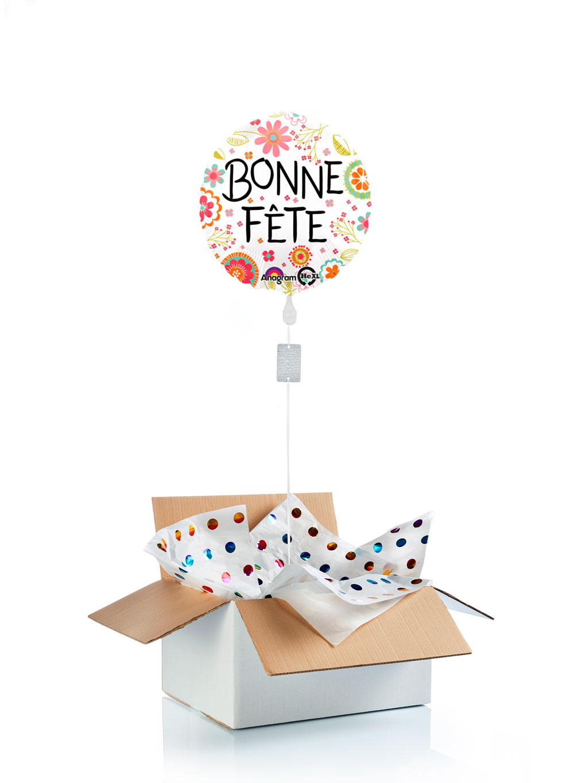 bienvenue sur le blog de la boutique les mots sont des cadeaux. Black Bedroom Furniture Sets. Home Design Ideas
