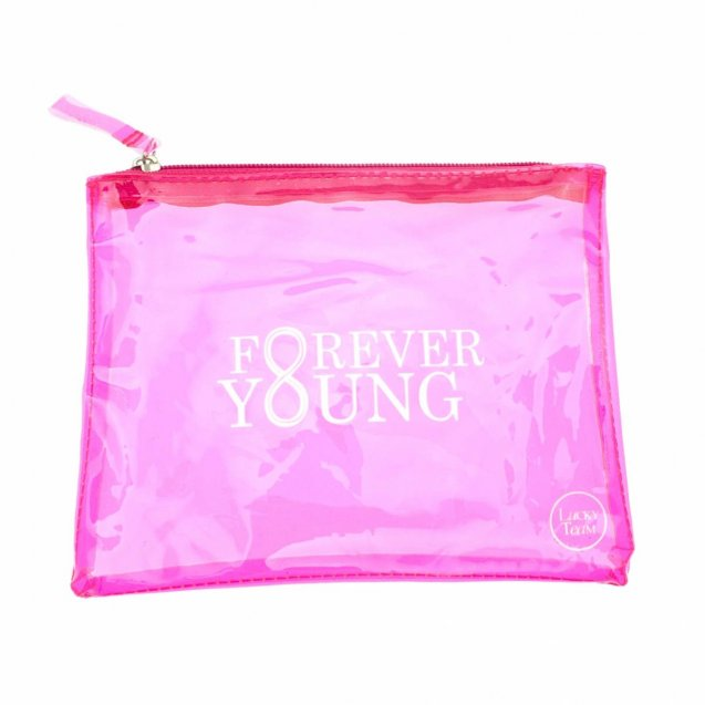 pochette-forever-young
