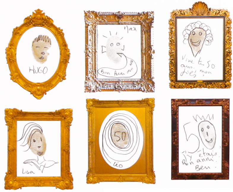 Affiche-empreintes-tableaux