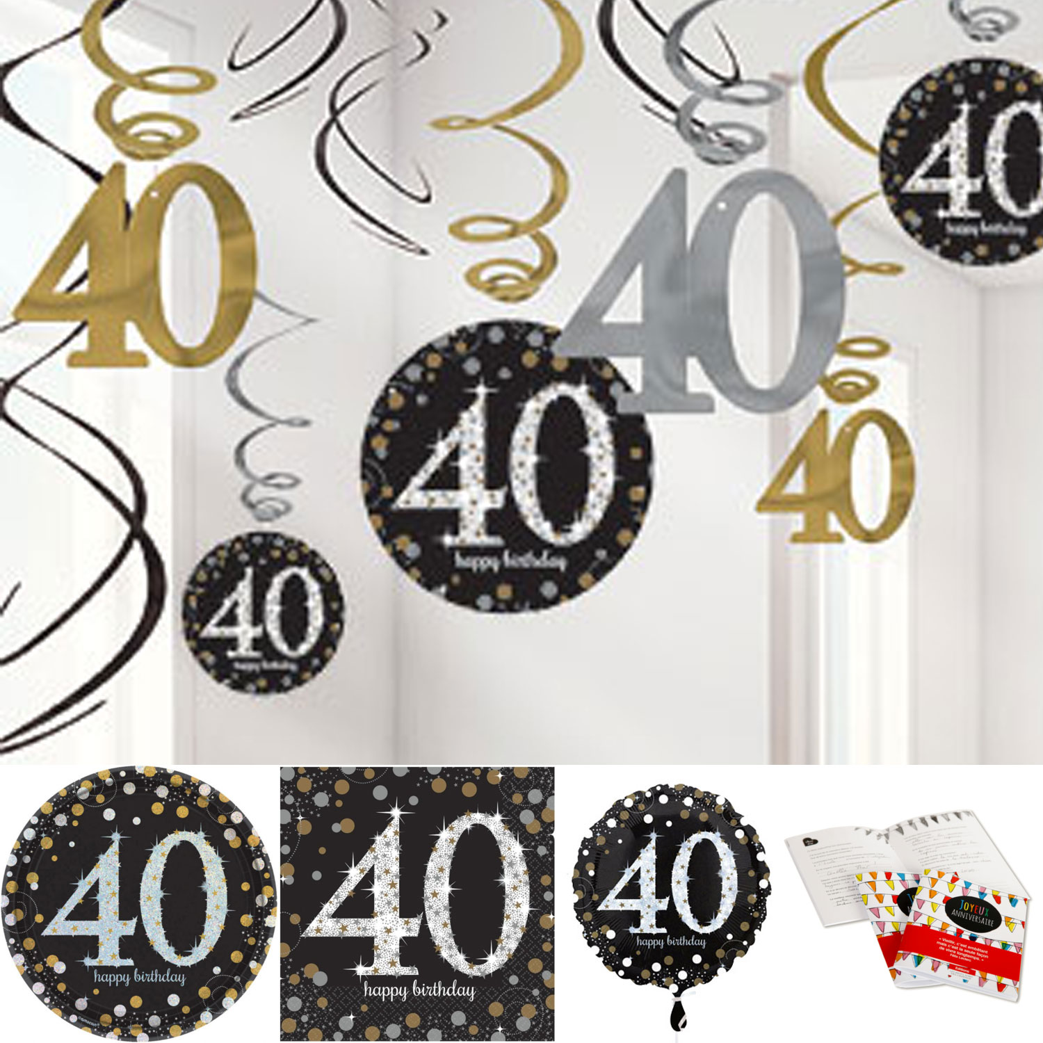 decoration table anniversaire 50 ans femme decoration table anniversaire 50 ans femme luxury. Black Bedroom Furniture Sets. Home Design Ideas
