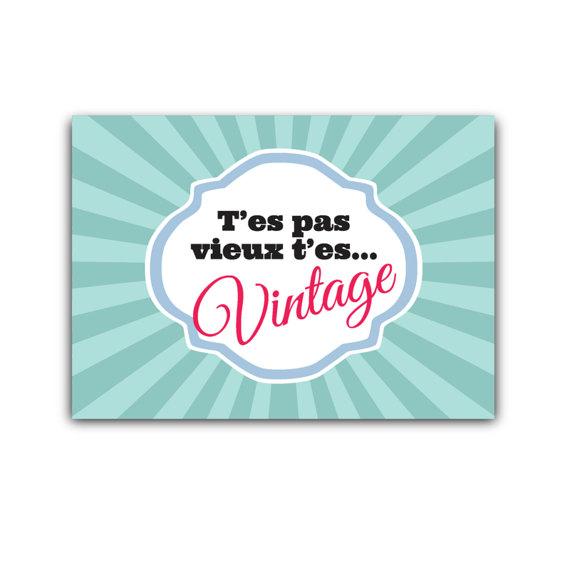 carte-vieux-vintage