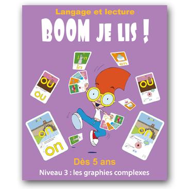 BOOM-Je-lis-Niveau-3