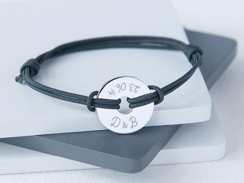 bracelet-grave-cercle