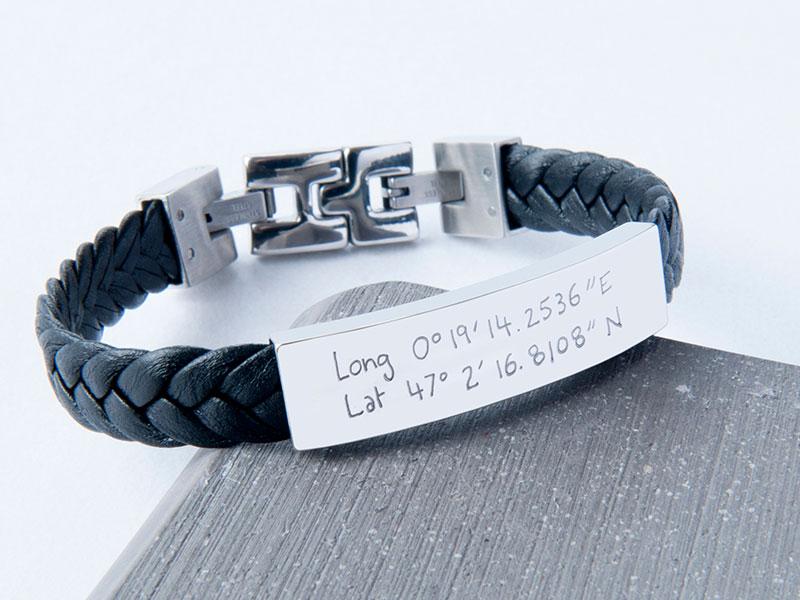 bracelet-coordonnees-gps