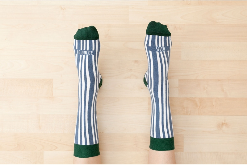 chaussettes-la-dolce-vita-bleu