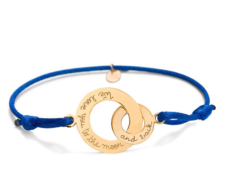 bracelet-entrelace-grave