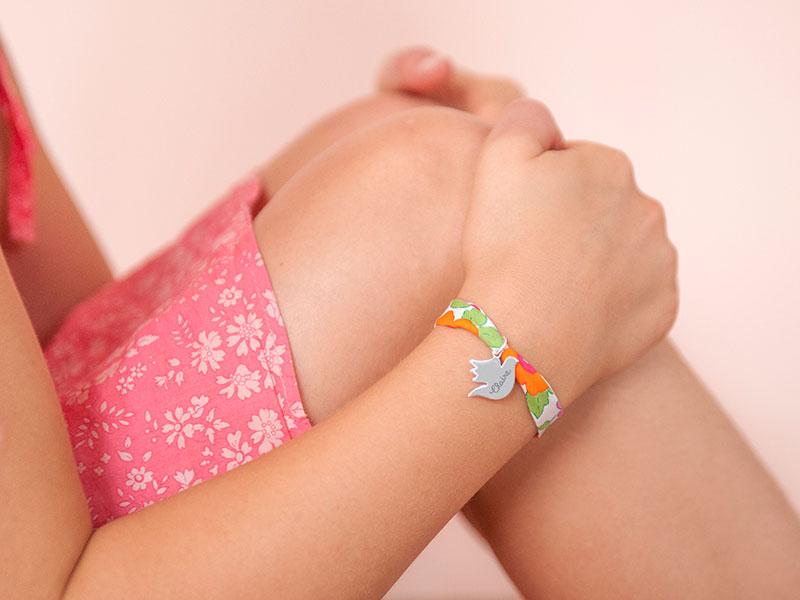 bracelet-de-communiante