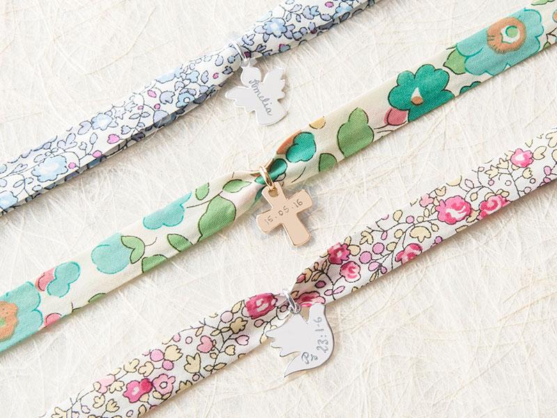 bracelet-de-communion