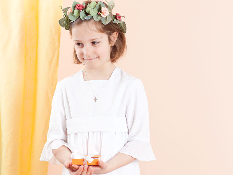 cadeau-de-communion-personnalise