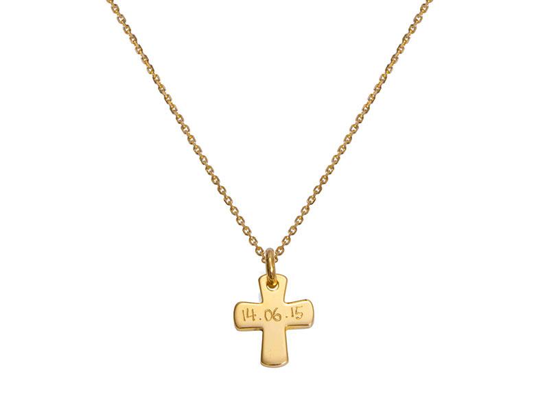 collier-cadeau-communion