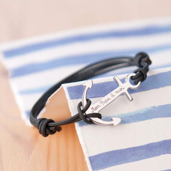 bracelet-ancre-papa