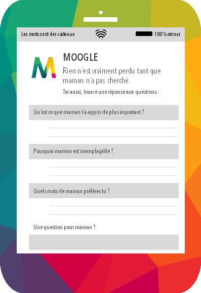Love-phone-maman-moogle