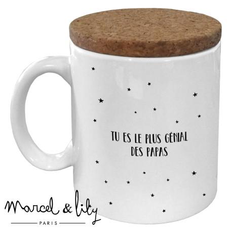 fete-des-peres-mug