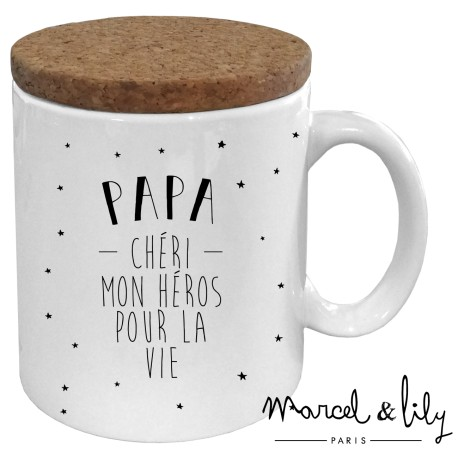 mug-papa-cheri