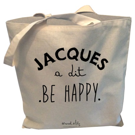 jacques-a-dit-happy-bag