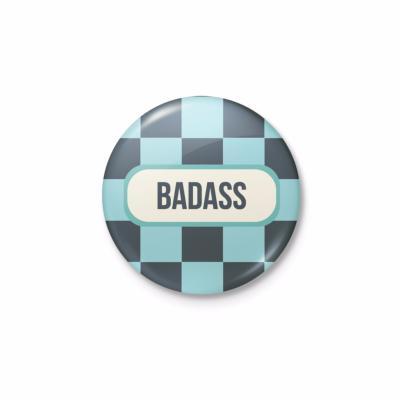 badge-badass