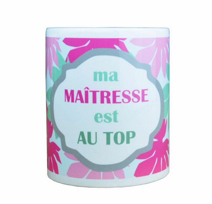 mug-maitresse-au-top