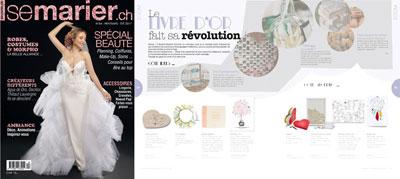 Se-marier-magazine-2017