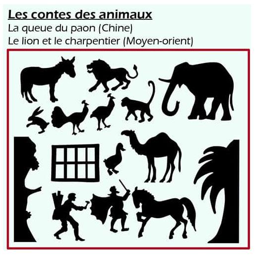 theatre-histoires-ombres-animaux