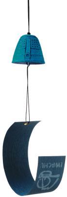 cloche-vent-turquoise