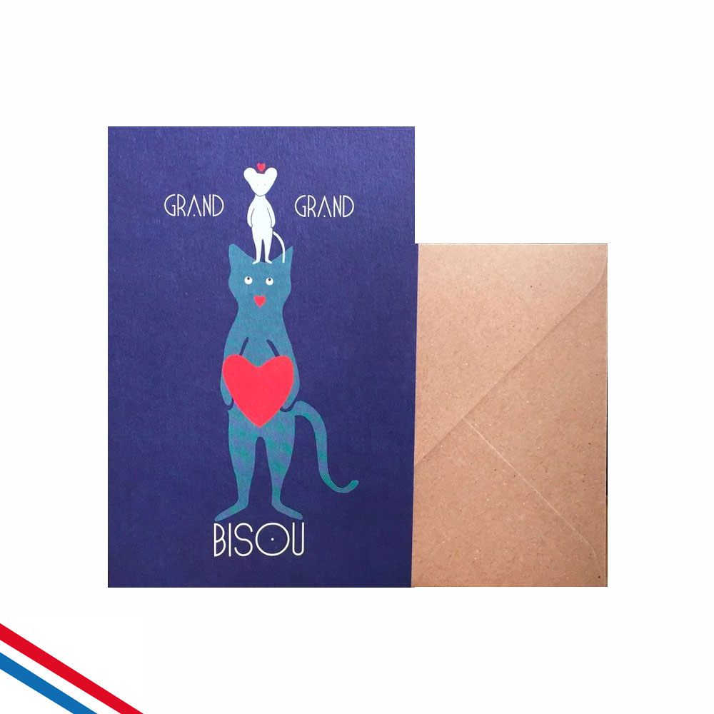 Carte-grand-bisou