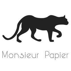 monsieur-papier