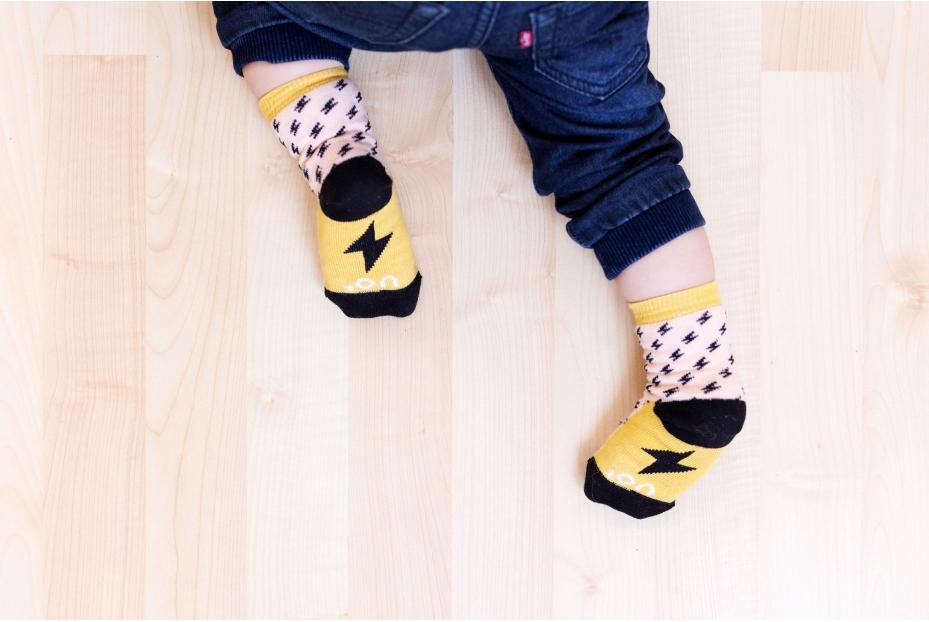 chaussettes-enfant-little-rock-star-uo