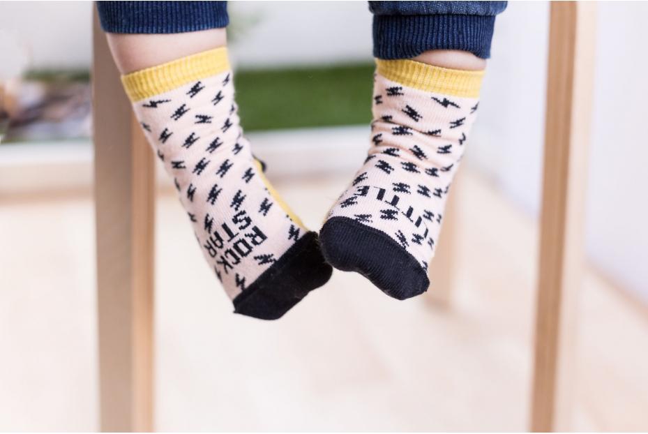 mini-chaussettes-enfant-little-rock-star