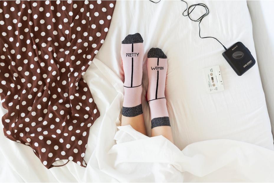 chaussettes-pretty-woman