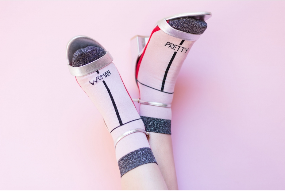 chaussettes-pretty-woman-uo