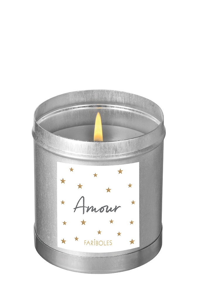 bougie-amour-BD