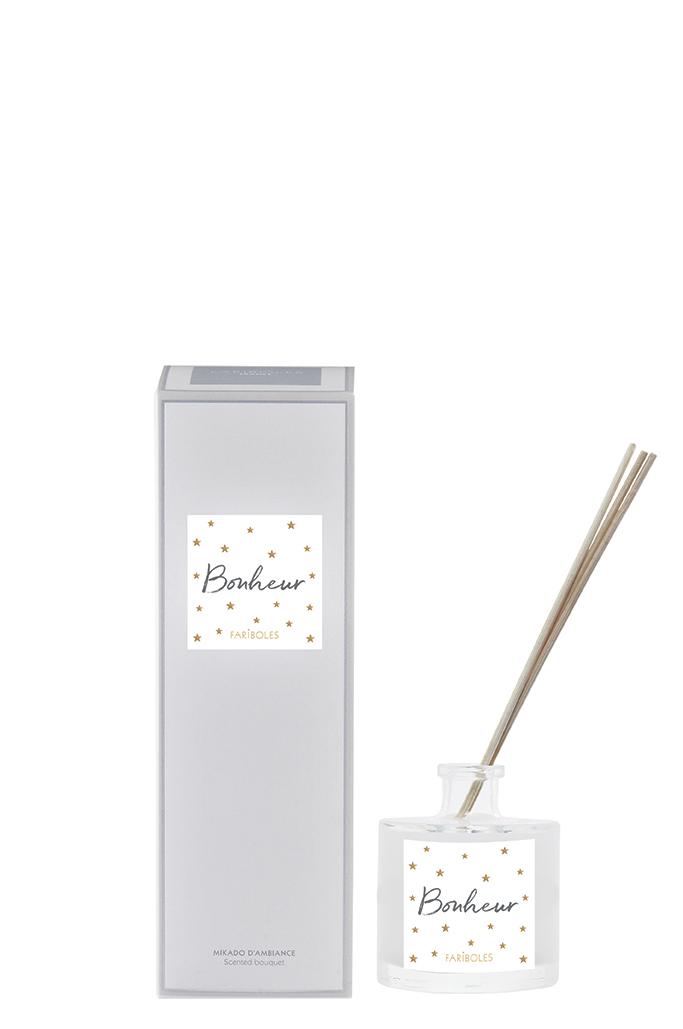 packaging musc des neiges mikado bonheur-BD