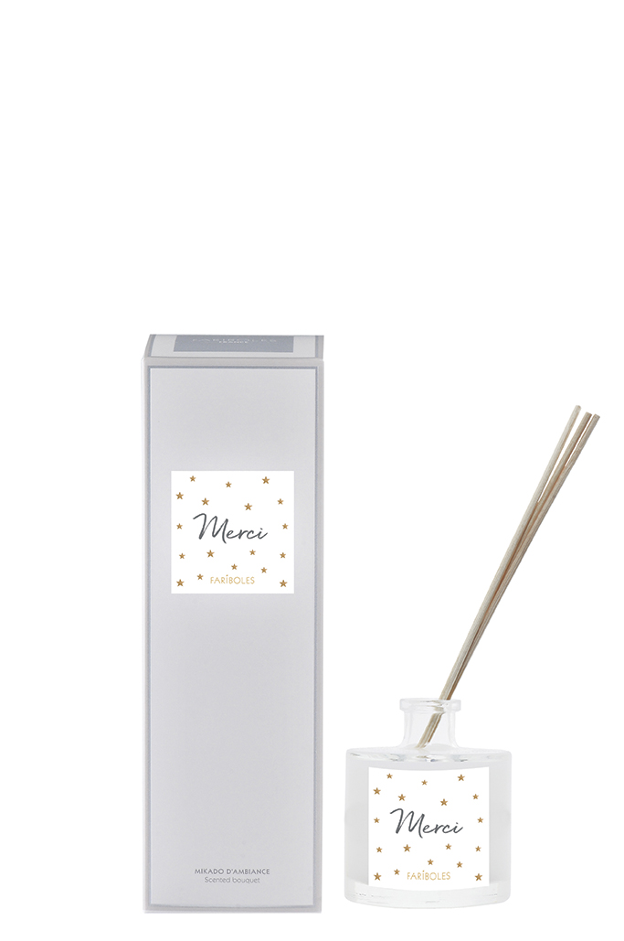 packaging musc des neiges mikado merci-BD