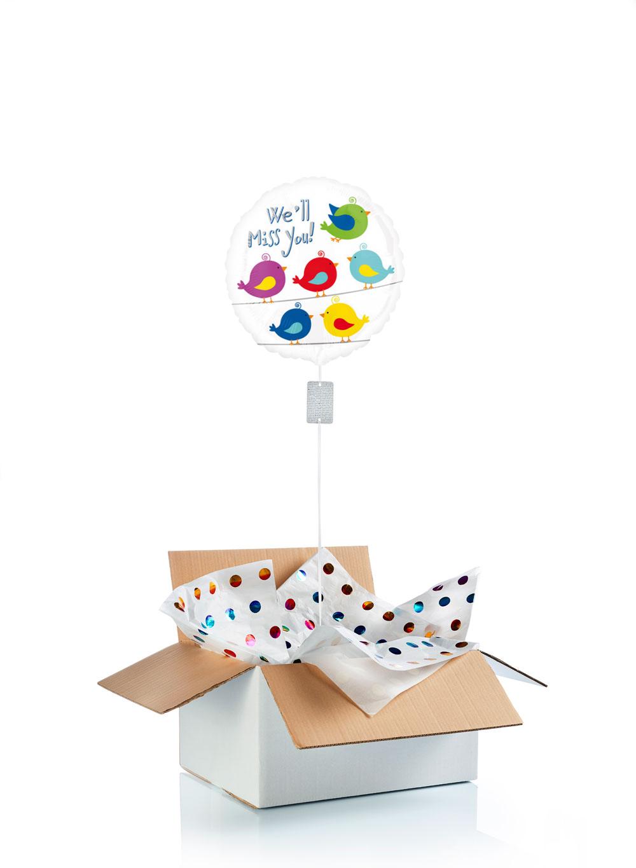 Ballon-helium-miss-you