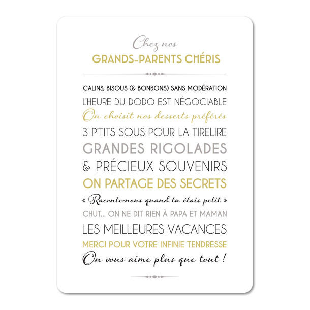 carte-grands-parents